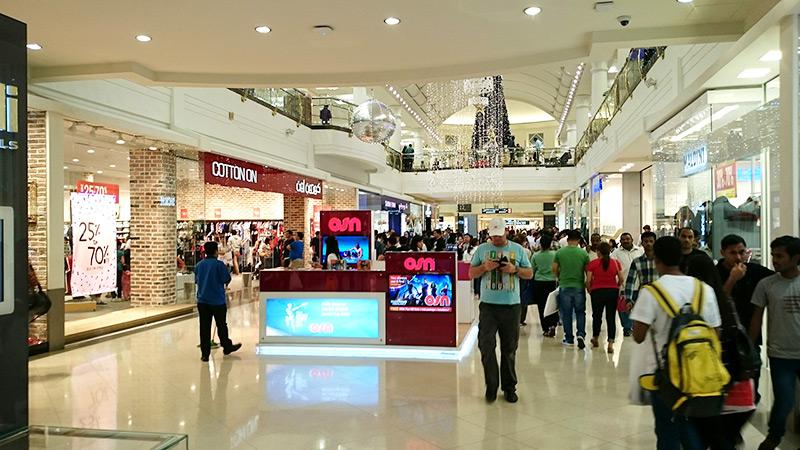 Торговый центр дейра сити центр дубай купить дом торонто