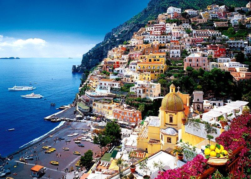 Naples 2018: Best of Naples, Italy Tourism - TripAdvisor