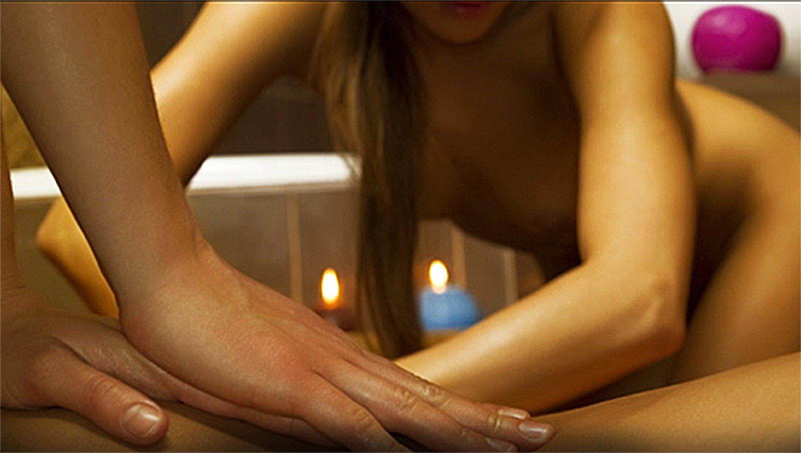 Эротические массажи пхукет девушки массаж видео порно