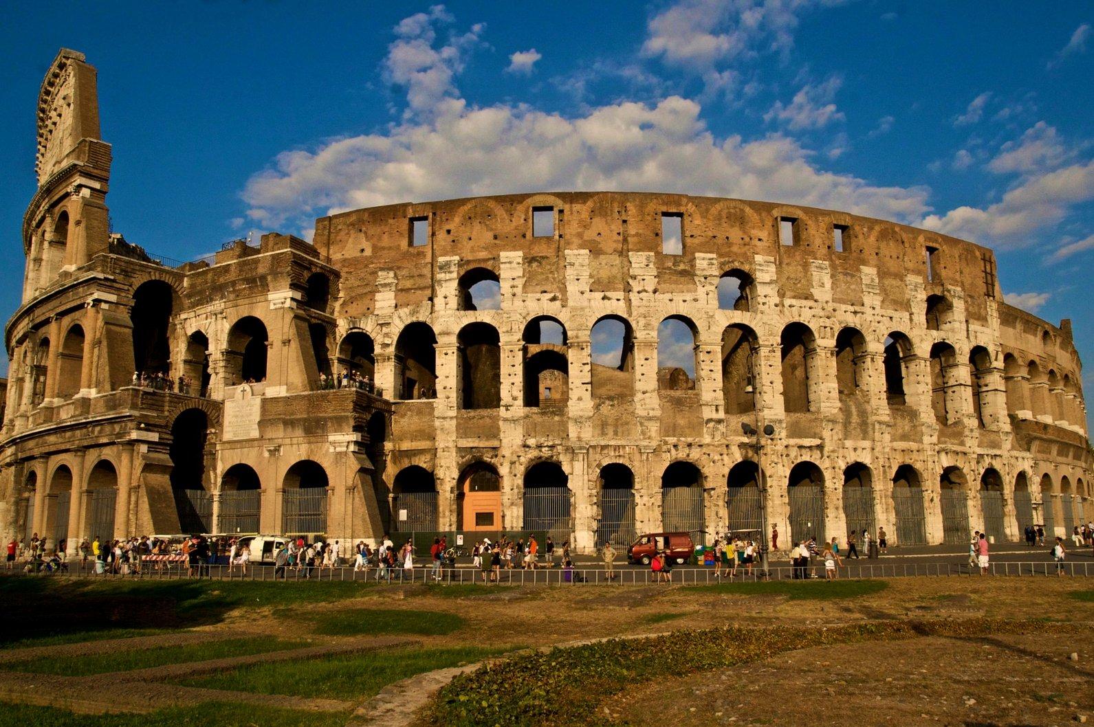 лишь древний рим архитектура кратко фото столы бывают